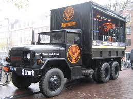 Jagermeister DJ Truck | Marina | Pinterest | Busses 1975 Intertional 1600 Loadstar Grain Truck With 23339 Miles 2013 Ram 3500 Omaha Orange Dually 4x4 Sold Youtube Jagmeister Dj Truck Marina Pinterest Busses 1069 Best Mopar Trucks Images On Cherokee Chief Jeep Jeff Henry Chevrolet In Plattsmouth Serving Omaha Ne New Nonnfa Shockwave Now 20 Gauge Mossbergs Ultimate Gun Chevygmc Off Road Center Gmcchevy Ne Autos Post Chevy Gmc For Sale Home Gallery Hammerdown Auctions