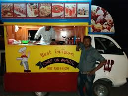 Getting Along With The Food Truck Fad - Here's A List Of Udaipur's ... Mcdonalds Fast Food Truck Stock Photo 31708572 Alamy Smoke Squeal Bbq Food Truck Exhibit A Brewing Company Project Lessons Tes Teach Daniels Norwalk Trucks Roaming Hunger Mexican Bowl Toronto Colorful Vector Street Cuisine Burgers Sanwiches 3f Fresh Fast Cape Coral Fl Makan Mobil Cepat Unduh Mainan Desain From To Restaurant 6 Who Made The Leap Nerdwallet In Ukrainian City Editorial Image Of 10 Things Every Future Mobile Kitchen Owner Can Look Forward To Okoz