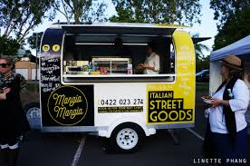 Food Truck Culture In Brisbane | Student Life In Brisbane Guide To Chicago Food Trucks With Locations And Twitter Green Italian Pizza Street Food Truck Stock Vector Royalty Free The Biggest Food Truck In Berlin Riso Ttiamo Gluten Free Trucks Pinterest Ample Turnout For Inaugural Festival The Bennington Trucks Promotional Vehicles Manufacturer Luigi Raffaele Boccardis Express St Louis Creighton Ding On Craving Some Visit Our Local Mamma Mia Olive Garden Invades Bostons Next Level Truck Pizza Parlor Inside A 35 Foot Storage Photos Images