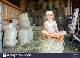 100 18 Tiny Teen Pre Girl Stock Photos Pre Girl Stock Images Alamy