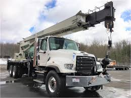2018 NATIONAL 13110A Boom | Bucket | Crane Truck For Sale Auction Or ... Used Cars Raleigh Nc Trucks Rdu Auto Sales Caterpillar 745c For Sale Price Us 415000 Year 2016 Swift Motors Inc Sale In Nc By Owner Fresh Craigslist Handicap Vans Ford F150 In Automallcom Austin Trucking Llc Food For Are Halls The New 2006 Intertional 7600 Raleigh Ncfor By Truck And Westgate Chrysler Jeep Dodge Ram Vehicles Nextgear Service Affordable Pickup 2001 Mazda B3000 Se