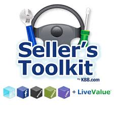 Video: Sell Your Car Across The Web With KBB's Seller's Toolkit 24 Kelley Blue Book Consumer Guide Used Car Edition Www Com Trucks Best Truck Resource Elegant 20 Images Dodge New Cars And 2016 Subaru Outback Kelley Blue Book 16 Best Family Cars Kupper Kelleylue_bookjpg Pickup 2018 Kbbcom Buys Youtube These 10 Brands Impress Newvehicle Shoppers Most Buy Award Winners Announced The Drive Resale Value Buick Encore
