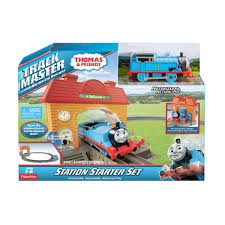 Thomas The Tank Engine Bedroom Decor Australia by Thomas And Friends Toys U0026 Merchandise Kmart