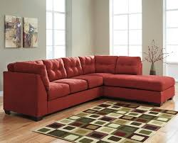 Bobs Benton Sleeper Sofa by Maier Sienna 2 Piece Sectional With Right Chaise By Benchcraft