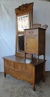Tiger Oak Serpentine Dresser by 777 Best Antique Furniture Images On Pinterest Antique Furniture