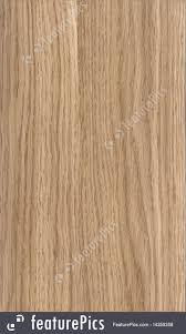 Teak Wood Texture Royalty Free Stock Picture