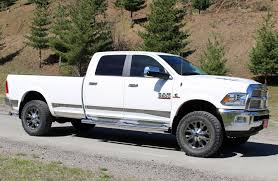 Custom Lifted RAM Trucks | SlingShot 1500 2500 | Dave Smith Custom 2017 Gmc Sierra Vs Ram 1500 Compare Trucks The Ford Raptor Will Get Hellcatpowered Competion From Dodge 2019 Limited Test Drive Review Fcas Plush Pickup Truck Damn I Love My Truck Still The Best Gen Of Rams Imo New Has A Massive 12inch Touchscreen Display 2016 Police Or Rt Sports Video Releases Cadian Pricing For Rebel Black Edition Reviews Specs Prices Photos And Videos Top Speed Everything You Need To Know About Keep Selling Current After New One Comes Out Report Custom Lifted Ram Slingshot 2500 Dave Smith