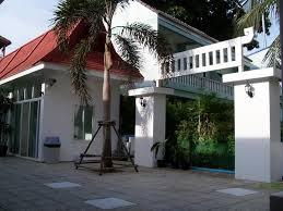 100 Houses In Phuket Hotel Clear House Kamala Beach Thailand Bookingcom