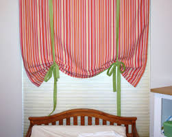 Pink Blackout Curtains Target by Admirable Concept Funnyjokes Where To Buy Curtains Entertain