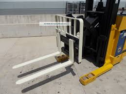 04 ' Yale Nr040ae Stand Up Reach Truck Narrow Aisle Forktruck Fork ... Search Results For Ann 200 Fuse Raymond 750 R45tt 4500 Lb Electric Stand Up Reach Forklift Sn Equipment Rental Forklifts And Material Handling China Standup Truck 15t Tow 15 Tons Powered Low Price Turret Very Narrowaisle Tsp Crown In Our April 12 Auction Bidding Begins At 100 Yale Nr040ae Narrow Aisle Forktruck Fork Counterbalanced Youtube 04 Benefits Of Switching To Trucks Vs Four Wheel Sit Down Raymond Model Stand Up Electric Reach Truck With 36 Volt