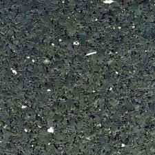 4x8 Rubber Mat Ft X 3 4 Inch Floor Mats Natural Texture