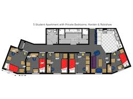 Floor Plans Photo by Floor Plans Office Of Residence Of Wisconsin