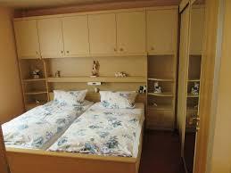 schlafzimmer zu verschenken in niedersachsen nordenham