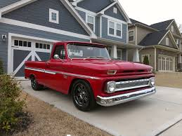 1966 Chevy C10 Pickup - Custom - Chevy 350 Resto-mod   Flickr Wicked Rods Customs 1970 Chevy C10 Finnegan Installs A Lt4 Into His Engine Swap Depot 1972 69 70 Chevy Stepside Pickup Truck Chopped Bagged 20s 1966 Custom Chevrolet Pickup Stock Photo 668845 Alamy Scotts Hotrods 631987 Gmc Chassis Sctshotrods 1969 Truck Fuse Box Wiring Library 1971 Short Bed Youtube The 16 Craziest And Coolest Trucks Of The 2017 Sema Show 1968 Custom Rod God Pro Street Multi Winner Work Smart Let Aftermarket Simplify
