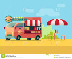 Burger Food Truck Flat Style Vector Illustration Stock Vector ... Mister Gee Burger Truck Imstillhungover With Titlejpg Kgn Burgers On Wheels Yamu Ninja Mini Sacramento Ca Burgerjunkiescom Once A Bank Margates Twostory Food Truck Ready To Serve The Ultimate Food Toronto Trucks Innout Stock Photo 27199668 Alamy Street Grill Burger Penang Hype Malaysia Vegan Shimmy Shack Will Launch Brick And Mortar Space Better Utah Utahs Finest Great In Makati Philippine Primer Radio Branding Vigor