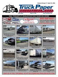 100 Mclane Trucking 31 Top Salary Salary Information