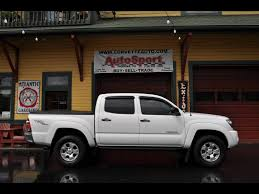 Used Toyota Tacoma For Sale In Pittsburgh, PA: 157 Cars From ... Transedge Truck Centers Wood Chevrolet Plumville Rowoodtrucks Enterprise Car Sales Certified Used Cars Trucks Suvs For Sale Kenworth T370 In Pennsylvania For On Buyllsearch Food Truck Alert East Liberty Development Inc Service Utility Mechanic Pittsburgh T800 Dump As Well Part Time Driver Pa Martin Auto Gallery Trucks For Sale Kenny Ross Ford South Hills 2013 Mack Cxu613 Tandem Axle Daycab 548881 Courtneys