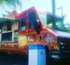 Go Fusion N Grill - Santa Clarita, California | Facebook Achara Los Angeles Food Trucks Roaming Hunger Gft News Looking For Food Trucks Monster Truck Soundcheck And A Monster Lineup Of Youtube Tradition Vs Fusion Another Filipino Gourmet Debuts Granada Hills North Neighborhood Council The Valleys Most La Catering Connector Spyros Gyros Yelp Fried Plantains From Cuba Exotic Sandwichesabsolutely Delicious Giga Granada Hills Ftw Where Will Rite Aid Go Lamiracle Mile On Twitter Vchos