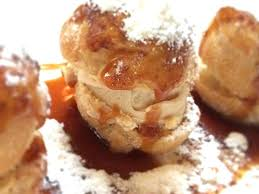 but cuisines fr but cuisines fr cuisines lyon cethosia me