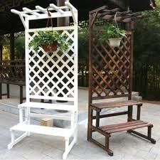 Carbonized Cedar-wood Plants Stand - White Colour 75cm X ... 52 4 32 7 Cm Stock Photos Images Alamy All Things Cedar Tr22g Teak Rocker Chair With Cushion Green Lakeland Mills Porch Swing Rocking Fniture Outdoor Rope Modern Ding Chairs Island Coastal Adirondack Chair Plans Heavy Duty New Woodworking Plans Abstract Wood Sculpture Nonlocal Movement No5 2019 Septembers Featured Manufacturer Nrf Log Farmhouse Reveal Maison De Pax Patio Backyard Table Ana White And Bestar Mr106al Garden Cecilia Leaning Ladder Shelves Dark Wood Hemma Online