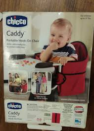 Chicco Portable Hook-on Baby Chair, Babies & Kids, Nursing & Feeding ... 8 Best Hook On High Chairs Of 2018 Portable Baby Chair Reviews Comparison Chart 2019 Chasing Comfy High Chair With Safe Design Babybjrn Clip On Table Space Travel Highchair Portable For Travel Comparison Bnib Regalo Easy Diner Navy Babies Foldable Chairfast Amazoncom Costzon Babys Fast And Miworm Tight Fixing Or Infant Seat Safety Belt Kid Feeding