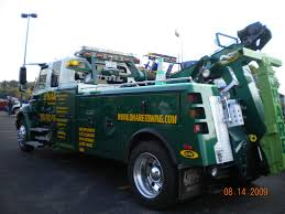 O'Hare Towing Trucks | Flickr Large Tow Trucks How Its Made Youtube Commercial Truck Caps Cap World 1957 Ford Pick Ups Pinterest Truck And Phil Z Towing Flatbed San Anniotowing Servicepotranco Gallery Mack Builds Worlds Most Expensive Malaysian Sultan Takes Driver Goes Missing On The Job In Davie Cbs Miami Eccentric Roadside Thrill Of Victowry Chattanooga Services