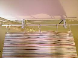 Telescopic Curtain Rod Ikea by Ikea Curtains 2 Panels Home U0026 Decor Ikea Best Ikea Curtain Panels