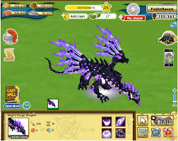 Forge Of Empires Halloween Quests 9 by Night Forge Dragon Social Empires Wiki Fandom Powered By Wikia