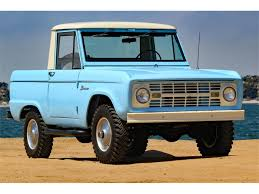 1966 Ford Bronco For Sale | ClassicCars.com | CC-1020675 This Is The Fourdoor Ford Bronco You Didnt Know Existed Broncos Bronco Classic Ford Broncos 1973 For Sale Classiccarscom Cc1054351 1987 Ii Car Trout Lake Wa 98650 1978 4x4 Lifted Classic Truck Sale In Cambridge Truck For 1980 Kenosha County Wi 1966 Half Cab Complete Nut And Bolt Restoration Finest 1977 Cc1144104 Used Early Half Cab At Highline 1979 4313 Dyler 2018 Awesome Big Quarter Fenders Alive 94 Lifted Mud Trucks Florida