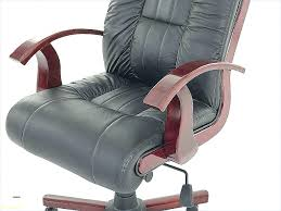 siege massant carrefour fauteuil massant pas cher fauteuil de pas cher prix fauteuil