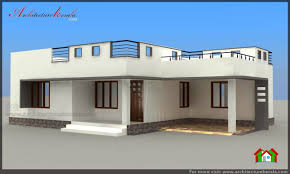 100 1000 Square Foot Homes Small Modern House Plans Under Sq Ft Lrg Throughout