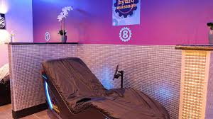 Planet Fitness Hydromassage Beds by Port Charlotte Fl Planet Fitness