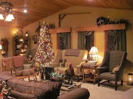 Primitive Living Rooms Design by 171 Best Primitive Family U0026 Living Rooms Images On Pinterest