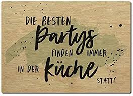 interluxe luxecards postkarte aus holz die besten partys