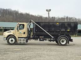 Swaploader 100 Series - Dejana Truck & Utility Equipment Hot Selling 5cbmm3 Isuzu Garbage Truck Hooklift Waste Intertional 4400 Hooklift Trucks For Sale Lease New Used 1999 Mack Dm690s Hooklift Truck Item Dc7269 Sold June 2 Acco Hook Lift I Used To Drive This Back In 1999for Flickr Equipment Stronga Mercedesbenz Actros 2551 6x44 Stvxlare Med Framhjulsdrift Fs17 Scania V8 With Rail Trailer Mod Youtube Used Hooklift Trucks For Sale Del Body Up Fitting Swaploader 2010 Hino 338 Truck In New Jersey 11455