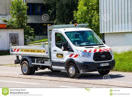 Ford Transit Editorial Stock Photo. Image Of Famous, Automobile ... Used 2015 Toyota Tundra 4wd Truck Sr5 For Sale In Indianapolis In New 2018 Ford Edge Titanium 36500 Vin 2fmpk3k82jbb94927 Ranger Ute Pickup Truck Sydney City Ceneaustralia Stock Transit Editorial Stock Photo Image Of Famous Automobile Leif Johnson Supporting Susan G Komen Youtube Dealerships In Texas Best Emiliano Zapata Mexico May 23 2017 Red Pickup Month At Payne Rio Grande City Motor Trend The Year F150 Supercrew 55 Box Xlt Mobile Lcf Wikipedia