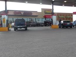 Where To Get Late Night Food In Laramie Pilot Truck Stop Youtube Chattanooga Tnjune 24 2016 Travel Stock Photo 443081914 Truck Trailer Transport Express Freight Logistic Diesel Mack United Van Lines 18 Wheeler Tractor Trailer At Truck Stop In Truckdriverworldwide Stops Scales Centers Milford Ct Salina Kansas Usa Baby Lets Be Honest Its Royalty Jurors Flying J Fraud Trial Hear Racist Recordings 2197 Walkabout The Ldon Ohio