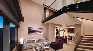 Elara One Bedroom Suite by Interesting Design 3 Bedroom Suites Las Vegas Elara A Hilton Grand