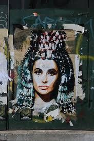 2501 new murals in poznan poland street art urban art 7