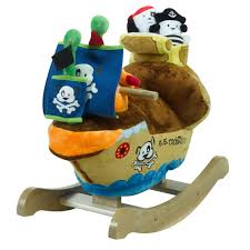Ahoy Doggie Pirate Ship (Premium Vehicles) – Rockabye Antique Tiger Oak Rocking Chair With Carving Of Viking Type Ship On Teamson Pirate Ship 2019 Outdoor Patio Acacia Wood Chair W Removable Seat Amazoncom Rockabye Ahoy Doggie Rocker Toys Games The Gripper Nonslip Polar Jumbo Cushions Chocolate Cr49 Countess 2 Units Unit Dixie Seating Magnolia Child Quick Fniture Margot Dutailier Store Kids Childrens Outer Space Small Rocket Westland Giftware Mwah Magnetic Couple Salt And Pepper Rocking Chairs Decopatch Decoupage Ow Lee Aris Swivel Lounge Qs27175srgs06