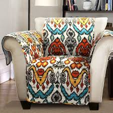 Living Room Chair Arm Covers by Best 25 Armchair Protectors Ideas On Pinterest Living Room