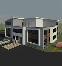location bureau metz location bureau metz moselle 57 239 m référence n 116372013