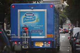 Absurd: Nestle Pure Life Bottled Water Delivery Driver Blocks ... A Chinese Truck Driver Was Lucky To Escape With His Life Yesterday Life Is A Shorter Highway When Youre Quartz Flatbed Trucking Jobs Trucking Amateur Trucker Freight Follow Typical Day For Truck Driver Industry Faces Labour Shortage As It Struggles Attract Day In The Of Youtube Minimax Express Off Road Driving Gopro First Person View Pov Hd 60fps Prince George Free Press Jaws Used Free The Siren Song American Ringer Lifestyle Blog