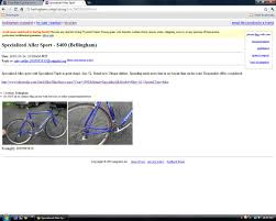 Craigslist Bellingham Cars And Trucks, Portland Craigslist Cars And ...