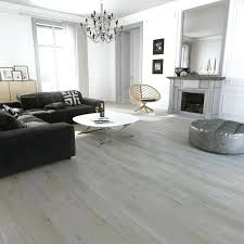 Gray Hardwood Floors Light Laminate Flooring And Official Site