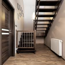 Best Baby Gates For Stairs Reviews And Guide 2017 Diy Bottom Of Stairs Baby Gate W One Side Banister Get A Piece The Stair Barrier Banister To 3642 Inch Safety Gate Baby Install Top Stairs Against Iron Rail Youtube Diy For With Best Gates For Amazoncom Regalo Of Expandable Metal Summer Infant Universal Kit Walmart Canada Proof Child Without Drilling Into Child Pictures Ideas Latest Door Proofing Your Banierjust Zip Tie Some Gates Works 2016 37 Reviews North States Heavy Duty Stairway 2641 Walmartcom