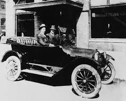 Edwards Chevrolet Celebrates 100 Years in Birmingham