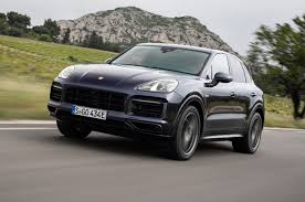 2019 Porsche Cayenne E-Hybrid First Drive Review - Motor Trend Porsche Panamera Sport 970 2010 V20 For Euro Truck Simulator 2 And Diesel Questions Answers Lease Deals Select Car Leasing Turbo Mod Ets 2019 Cayenne Ehybrid First Drive Review Price Digital Trends Would A Suv Turned Pickup Truck Surprise Anyone 2015 Macan Look Photo Image Gallery Ets2 Best Mod The That Into Company Globe Mail White Vantage By Topcar Is Not An Aston Martin