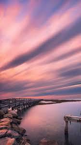 Christmas Tree Shop Near Sagamore Bridge by 19 Best Bridge Work Images On Pinterest Capes Cape Cod And Bridges