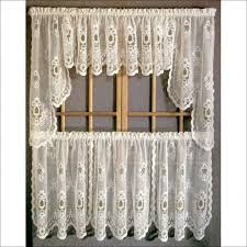 Kmart Curtains And Drapes by Kitchen Curtains At Kmart Full Size Of Stewart Kitchen Curtains